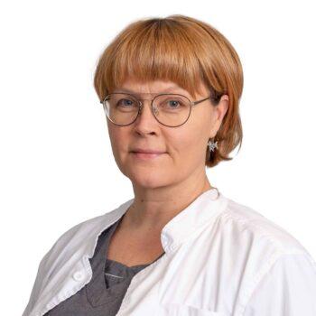 Oulu Lääkäri