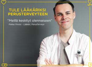 Uusi saattaja sukupuoli lähellä Vantaa