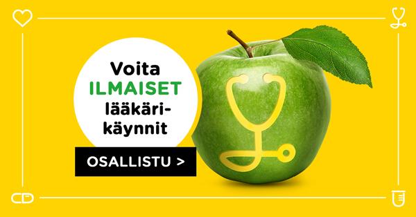 iso sukupuoli suuhun lähellä Vantaa